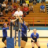 2014 Caldwell Volleyball227