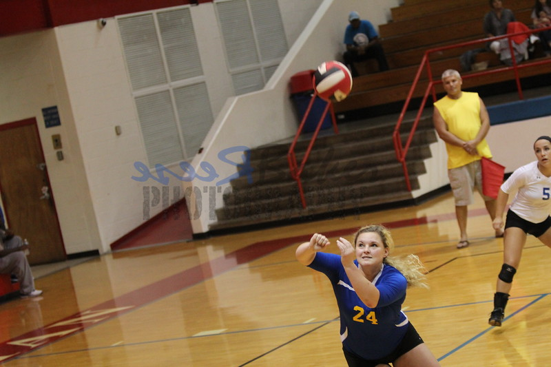 2014 Caldwell Volleyball126