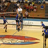 2014 Caldwell Volleyball285