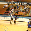 2014 Caldwell Volleyball410