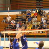 2014 Caldwell Volleyball188