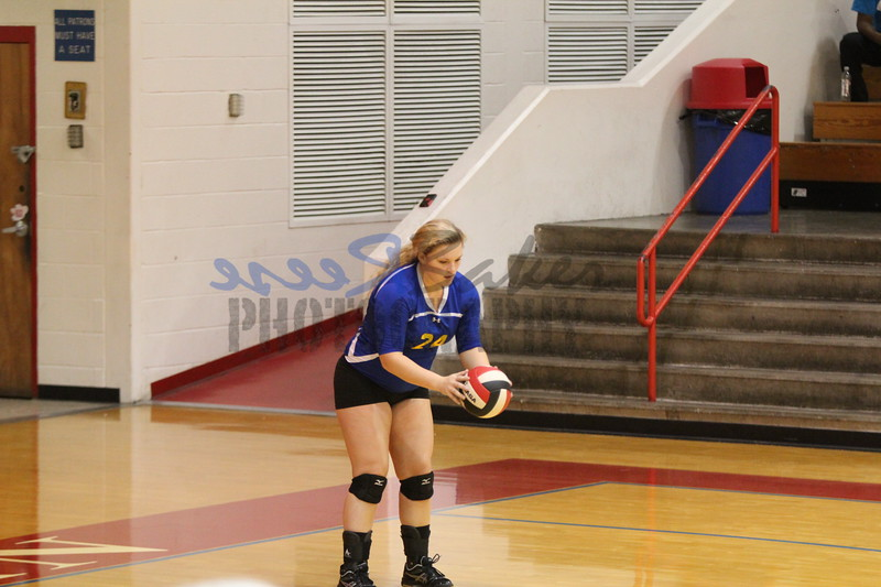 2014 Caldwell Volleyball115