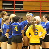 2014 Caldwell Volleyball80