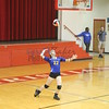 2014 Caldwell Volleyball426