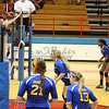 2014 Caldwell Volleyball229