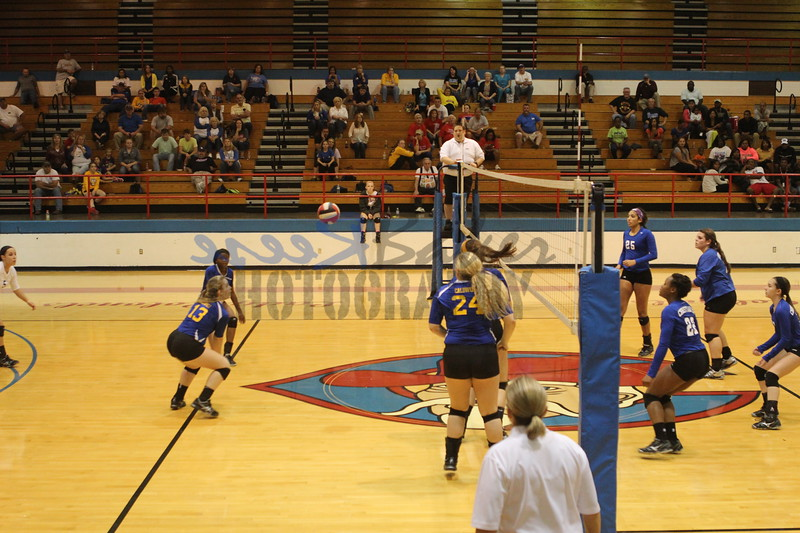 2014 Caldwell Volleyball413