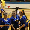 2014 Caldwell Volleyball201