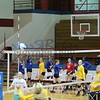2014 Caldwell Volleyball43