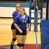 2014 Caldwell Volleyball152