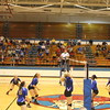2014 Caldwell Volleyball432