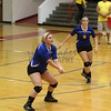 2014 Caldwell Volleyball176