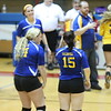 2014 Caldwell Volleyball75
