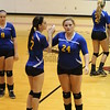 2014 Caldwell Volleyball179