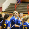 2014 Caldwell Volleyball172