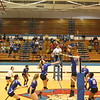 2014 Caldwell Volleyball401