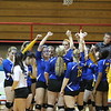 2014 Caldwell Volleyball65