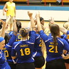 2014 Caldwell Volleyball197