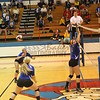 2014 Caldwell Volleyball359