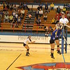 2014 Caldwell Volleyball376