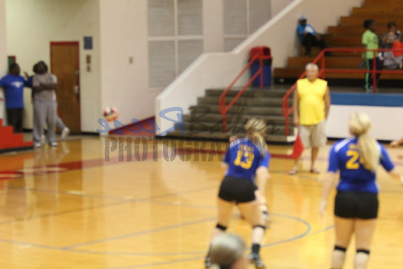 2014 Caldwell Volleyball149