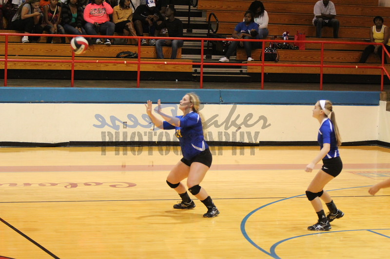 2014 Caldwell Volleyball255