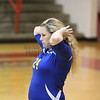 2014 Caldwell Volleyball211