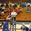 2014 Caldwell Volleyball237