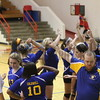 2014 Caldwell Volleyball309