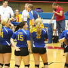 2014 Caldwell Volleyball77