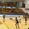 2014 Caldwell Volleyball273