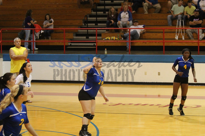 2014 Caldwell Volleyball108