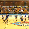 2014 Caldwell Volleyball420