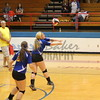 2014 Caldwell Volleyball128