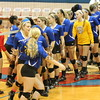 2014 Caldwell Volleyball89