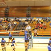 2014 Caldwell Volleyball386