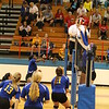 2014 Caldwell Volleyball208