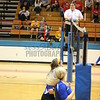 2014 Caldwell Volleyball207