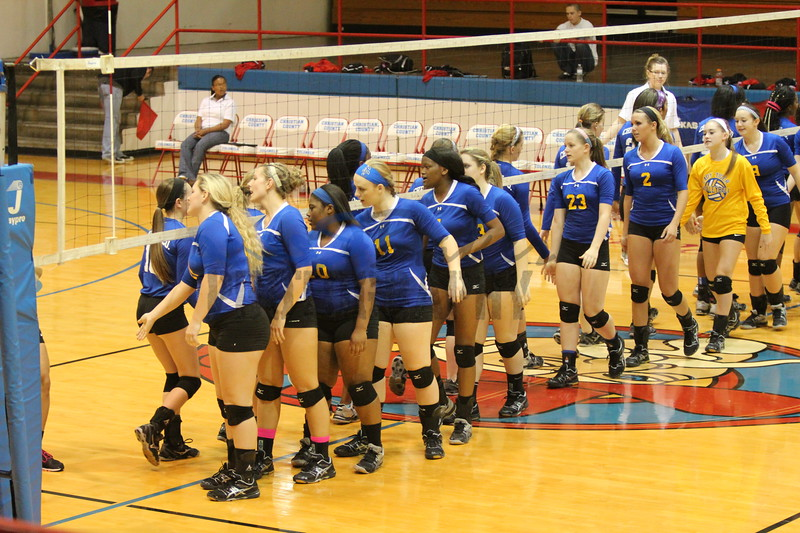 2014 Caldwell Volleyball87
