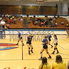 2014 Caldwell Volleyball300