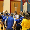 2014 Caldwell Volleyball259