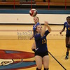 2014 Caldwell Volleyball232