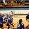 2014 Caldwell Volleyball175