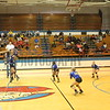 2014 Caldwell Volleyball319