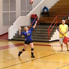 2014 Caldwell Volleyball139