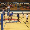2014 Caldwell Volleyball271