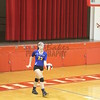 2014 Caldwell Volleyball423