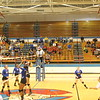 2014 Caldwell Volleyball280