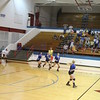 2014 Caldwell Volleyball369