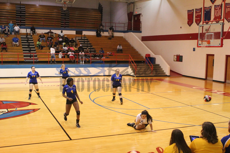2014 Caldwell Volleyball438
