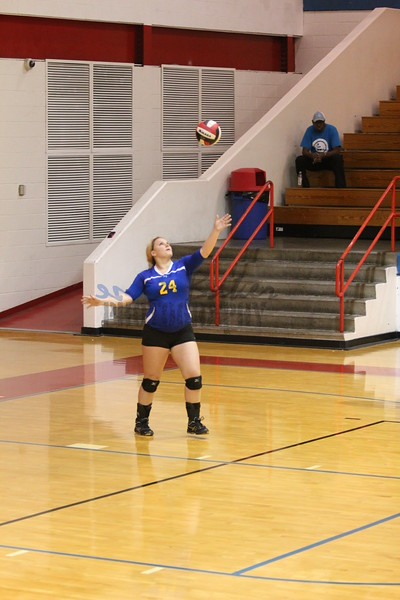 2014 Caldwell Volleyball138